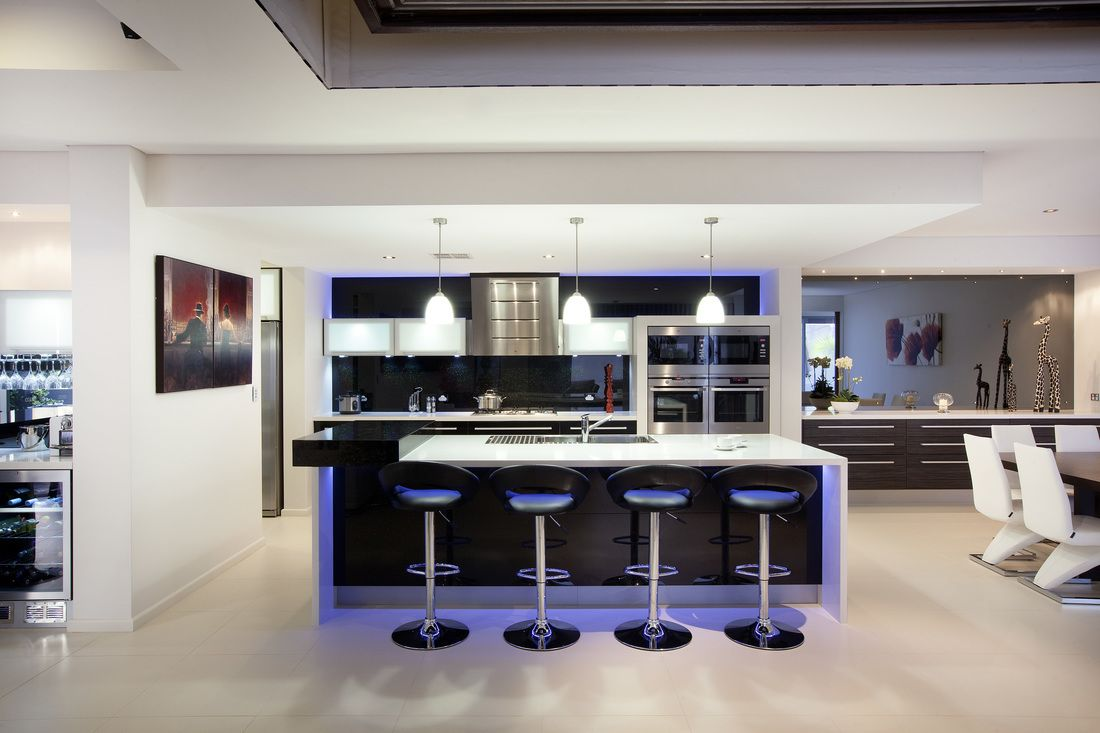 Dean Kitchens - kitchen renovation perth